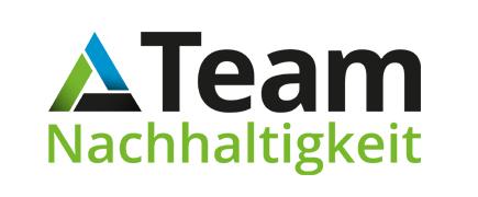 Team Nachhaltigkeit